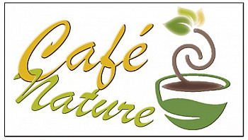 CAFE NATURE CASTELNAU D'ESTRETEFONDS