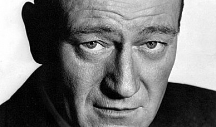 GlobalGeoNews / John Wayne plus fort que la cancel culture