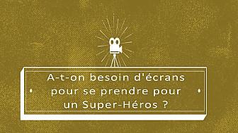 Un jeu vidéo imaginé et tourné par les J.R.S.F. du RPI de Fresnes, Précy et Charmentray