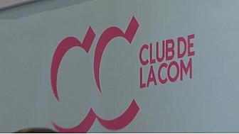 @Toulouse : le @ClubComMP et @FrenchTech_Tlse organise #shakemeup : une soirée de rencontres entre #startup