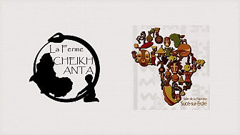 Festival Vision de Kam @sucésurerdre @escaleculture @sénégal @projetfou