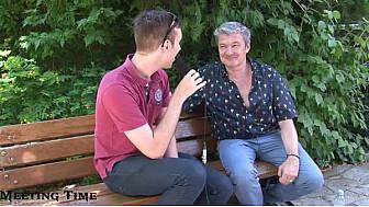 Interview de l'auteur et comédien Patrick Guichard #tvlocale