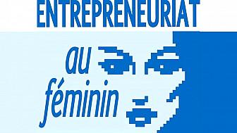 Entrepreneuriat au féminin - CPME 82 est né en 2010.