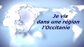Jeunes Reporters du Tarn-et-Garonne: Où je vis ?  Je vis dans une région l'Occitanie @smartrezo