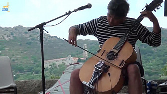 Tele Paese Corsica: Quatre jours de partage autour de la musique à Festivoce