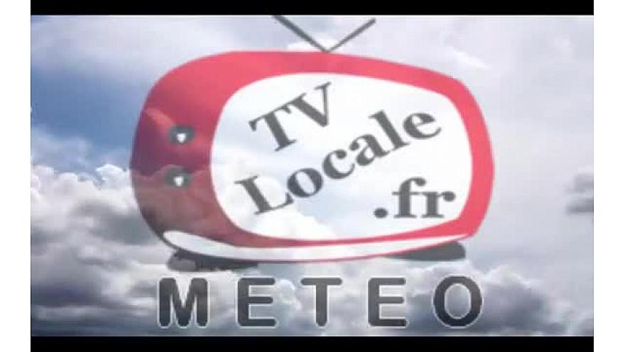 Episode 3 : L'ouragan #Helene en direct et parlons du typhons #Mangkhut !