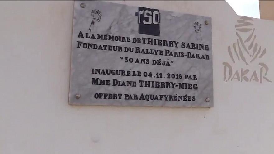 Tourisme au Sénégal épisode 4  #senegal #dakar #africa #travel #trip# tourisme #tvlocale.fr #SMARTREZO