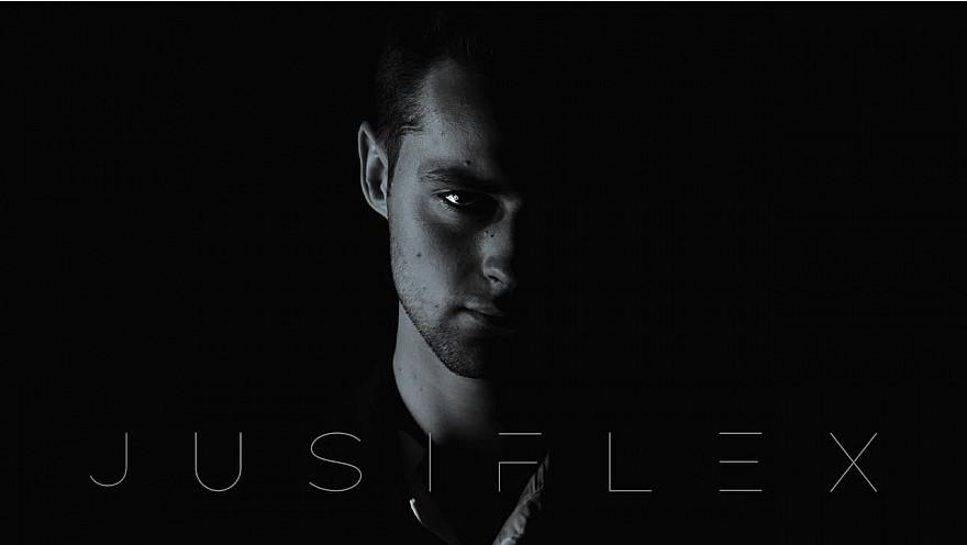Le Monde S'éteint - Jusiflex